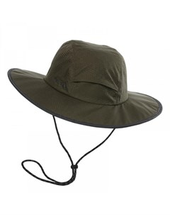 Панама Chaos Summit Expedition Hat Chaos ctr