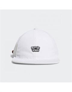 Кепка PALMEL Adidas