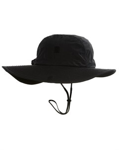 Панама Stratus Storm Hat Chaos ctr