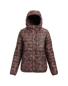 Куртка WB EVRGRN DN HD INS Burton