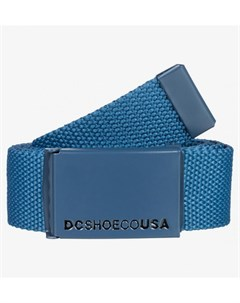 Ремень WEB BELT 2 M BLTS BRM0 Dc shoes
