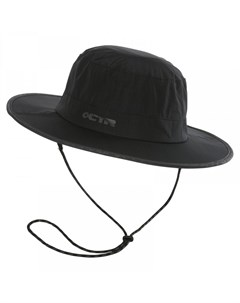 Панама Chaos Stratus Boat Hat Chaos ctr