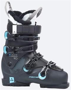 Ботинки горнолыжные Cruzar 90 Fischer