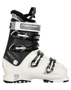 Ботинки горнолыжные CRUZAR W X 7 5 THERMOSHAPE Fischer