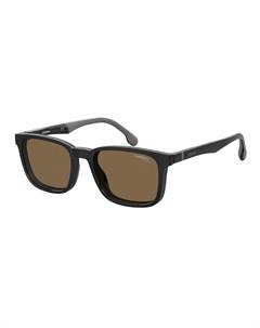 Солнцезащитные очки CA 8045 CS Carrera