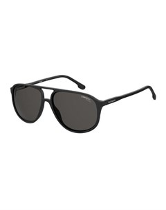 Солнцезащитные очки 257 S Carrera