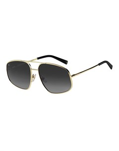 Солнцезащитные очки GV 7193 S Givenchy