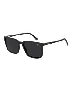 Солнцезащитные очки 259 S Carrera