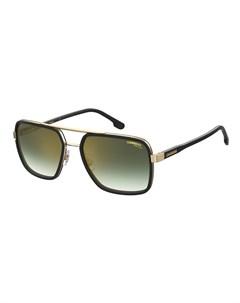 Солнцезащитные очки 256 S Carrera