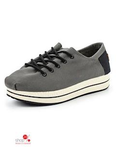e9eb9069ff1f Женская обувь TERVOLINA - купить в интернет-магазине в Москве
