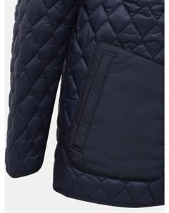 Двусторонняя куртка Pierre cardin