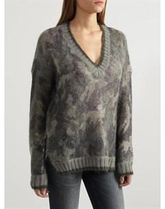 Пуловер Twinset