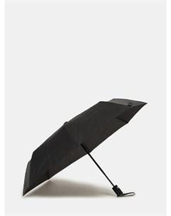 Мужской зонт Ferre' milano