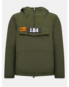 Анорак J.b4