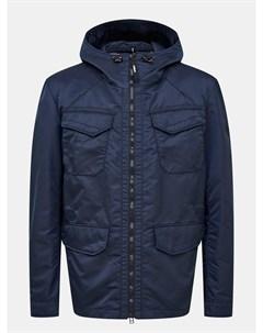 Куртка 2 в1 Strellson