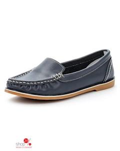be807249bd9f Женская обувь TERVOLINA - купить в интернет-магазине в Москве