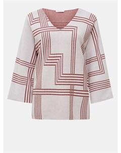 Пуловер Gerry weber casual