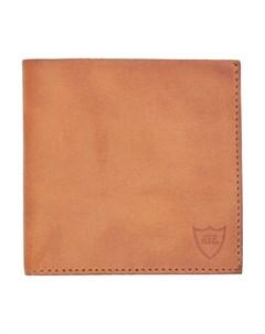 Бумажник Htc
