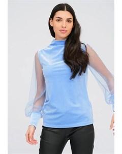 Блуза Lussotico