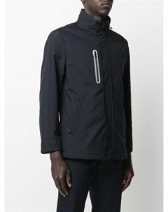 Куртка Alpha Bluemint
