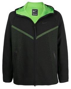 Легкая куртка Nike