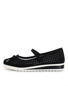 Туфли для девочек Betsy
