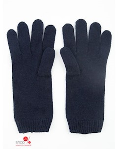 Перчатки Marc OPolo цвет синий Marc o'polo