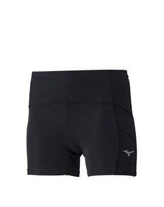 Тайтсы Core Short Tight Mizuno