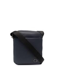 Маленькая сумка через плечо Calvin klein