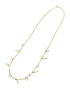 Ожерелье Marina fossati