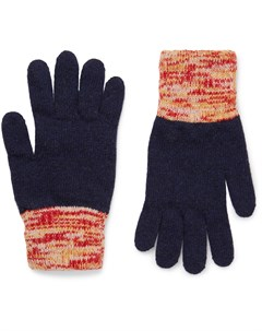 Перчатки Oliver spencer