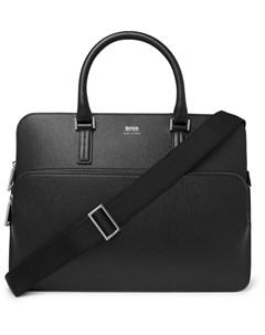 Деловые сумки Hugo hugo boss