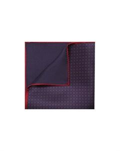 Шелковый платок Corneliani
