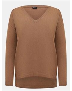 Пуловер Debito Emme marella
