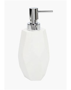 Дозатор для мыла Fixsen