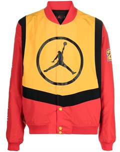 Бомбер Air Jordan Nike