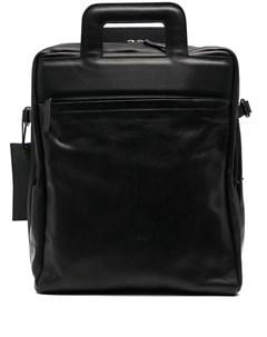 Рюкзак с карманами Marsèll