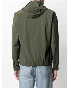 Легкая куртка на молнии Kired