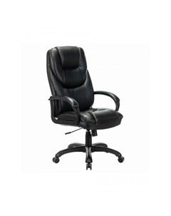 Кресло офисное Premium Nord EX 590 Brabix