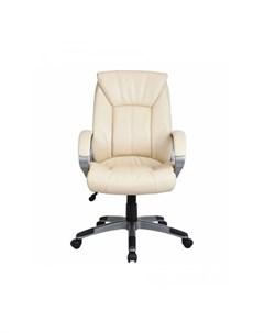 Кресло офисное Maestro EX 506 Brabix