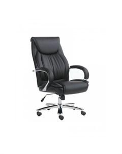 Кресло офисное Premium Advance EX 575 Brabix