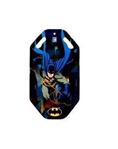 Ледянка WB Бэтмен 92 см 1toy