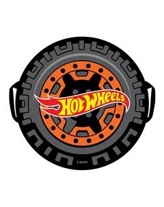 Ледянка Hot wheels 1toy