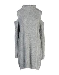 Короткое платье Livv