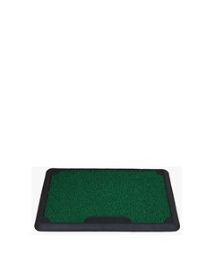 Придверный коврик 45x70 см Bhome