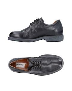 Низкие кеды и кроссовки Stemar