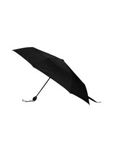 Зонт с логотипом Liu jo