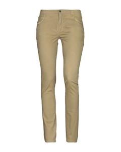 Повседневные брюки Osklen