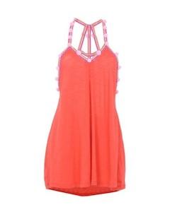 Пляжное платье Pitusa