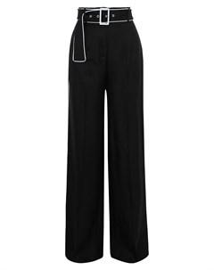 Повседневные брюки De la vali